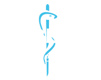 Euregio Service GmbH Logo