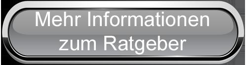 Informationen zum Ratgeber